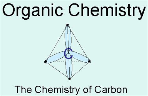 organic chemistry organic chemistry iupac nomenclature iit jee class xi