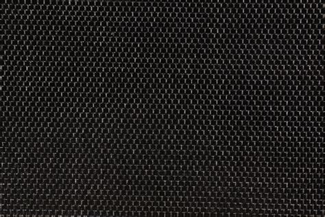 Vinyl Mesh Fabric For Sling Chairs by Phifertex Standard Mesh Woven Vinyl Mesh Sling Chair
