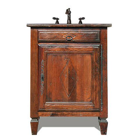 Tuscany Sink Base Cabinet   J. Tribble