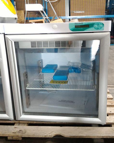 acquisto mobili usati bologna mini frigoriferi scaffali usati bologna compravendita