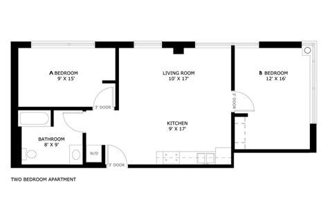 uwm housing kenilworth square apartments university housing