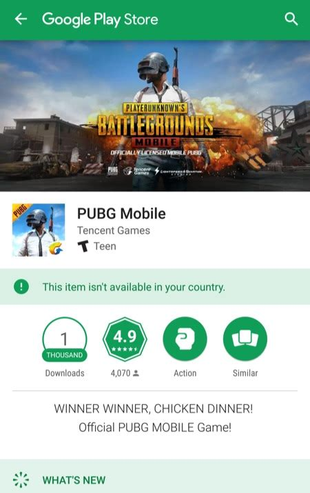 how to install on mobile tutorial how to install pubg mobile version to