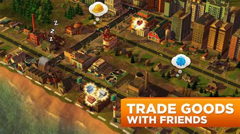 image gallery simcity android simcity buildit for android free simcity buildit apk mob org