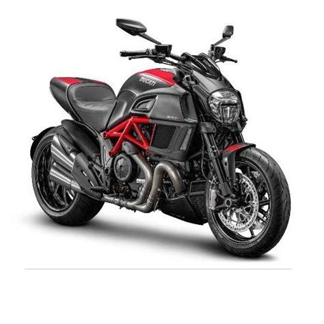 daftar harga motor ducati gambar terbaru ducati hargamotor