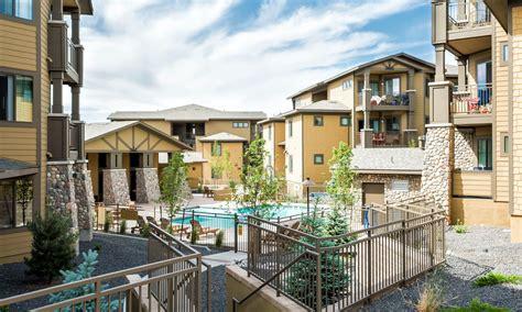 flagstaff appartments east flagstaff az apartments for rent elevation apartments