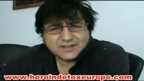 Rapid Methadone Detox Uk by Addiction Treatment Programs Painless Detox Europe