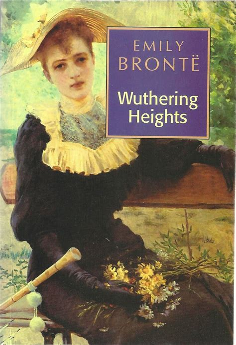 Wuthering Heights Emily Bront Ebook archives filehydro