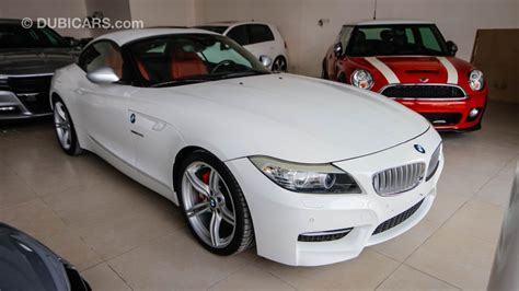 security system 2012 bmw z4 electronic throttle control bmw z4 sdrive 35is m kit for sale aed 89 000 white 2012