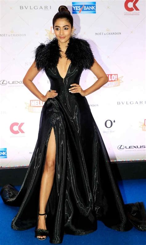 Yay Or Nay Kidmans Butterfly Mcqueen Gown At Cma Awards by Poojahegde Looks And Seenit