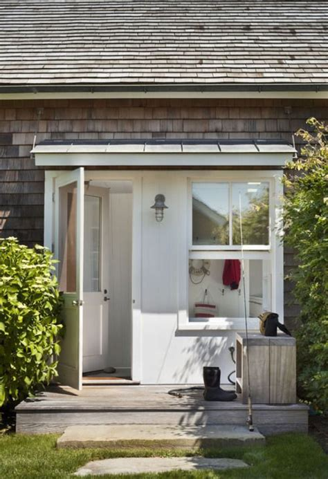 Back Doors For Homes by Back Door Home
