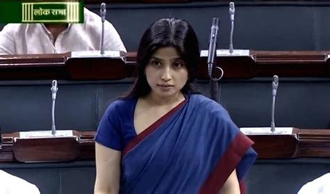 that girl mp 20 most beautiful indian politicians of all time