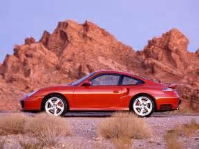 Should I Buy A Porsche Future Collectibles You Should Buy Today Porsche 911