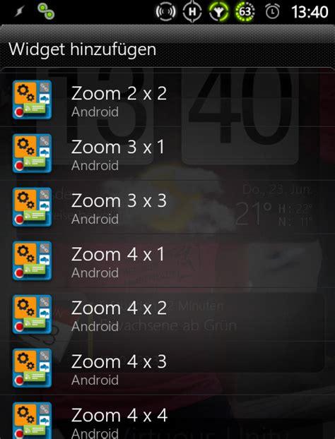 html zoom tutorial tasker skripte tutorials tutorial einf 252 hrung in zoom