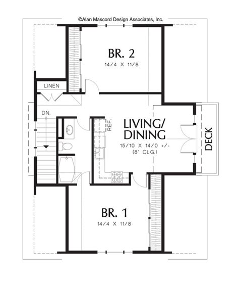 garage floor plans with apartments above 1000 ideas about above garage apartment on
