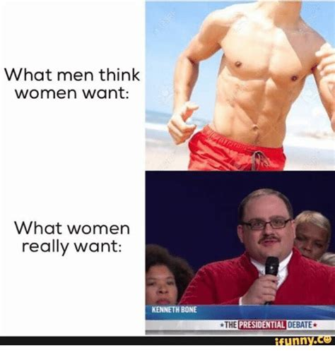 here s what men really think about women s pubic hair what men think women want what women really want kenneth b