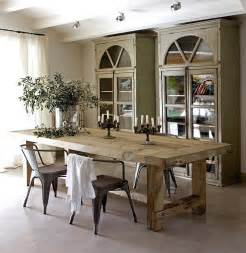 rustic dining room ideas kitchen tuscan dining room ideas pottery barn farmhouse