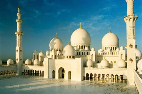 Abudhabi World Abu Dhabi S Official Visitor Website For Travel Tourism