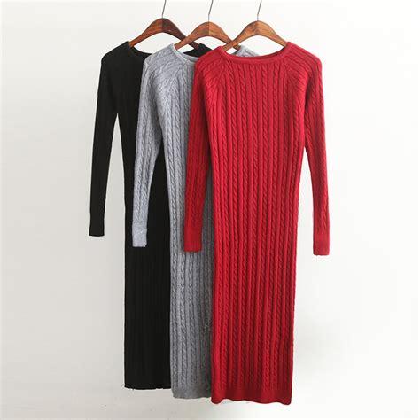 Bj 9728 Pink Knit Cardigan sweater dress