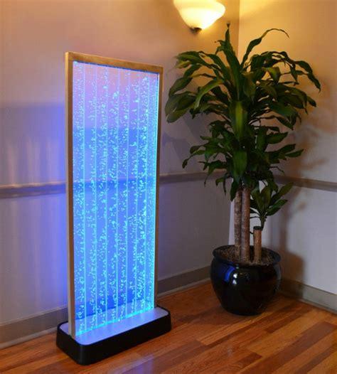 Fontaine Eau Interieur by Le Fontaine D Int 233 Rieur Design Pour Vous Approcher De La