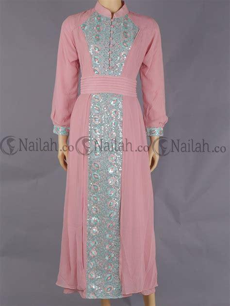selja dress pesta bruklat ay 26 best abaya satin images on elastic satin