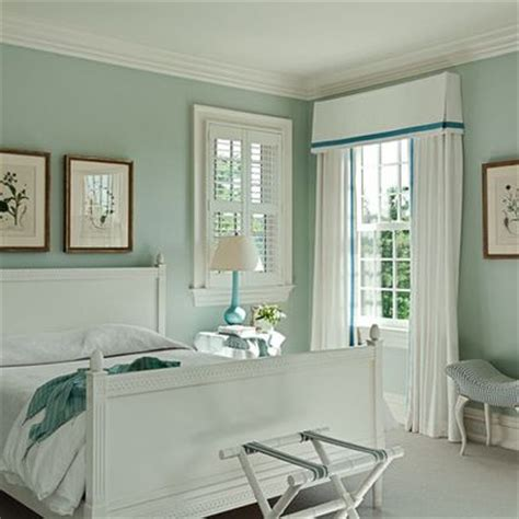 palladian blue benjamin moore pin by ms carson on master bedroom pinterest