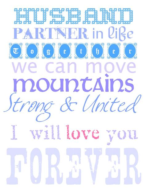 printable husband quotes 1000 images about husband on pinterest sympathy poems