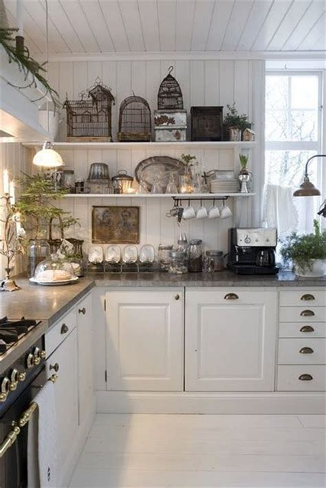 swedish decor 25 best ideas about swedish decor on swedish