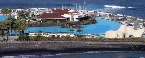 windguru spain puerto de la cruz weather forecast puerto de la cruz in april best time to go