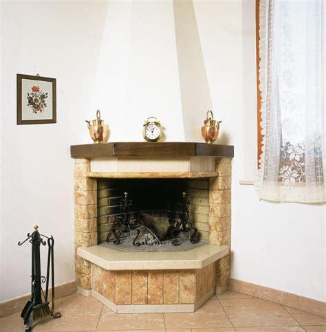 camini rustici in muratura caminetto muratura caminetto rustico 588 toscana marmi