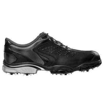 sports direct golf shoes footjoy footjoy sport mens 2013 golf shoe 53295