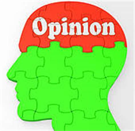 Opinion Clipart opinion stock illustrations gograph