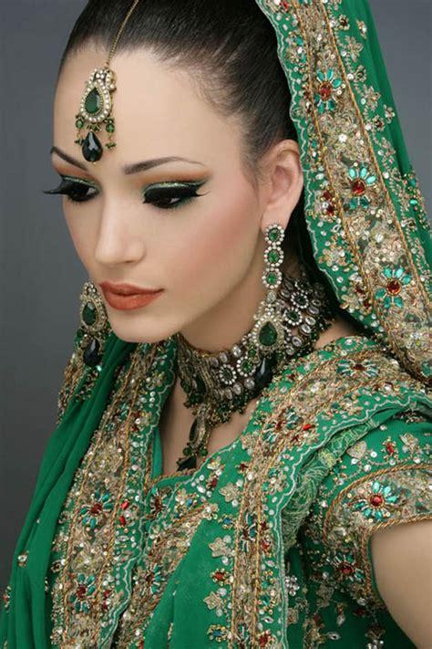 beautiful bridal makeup glambox beautiful make up is our hallmark beautiful