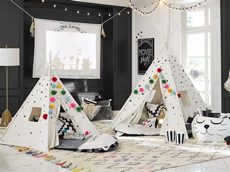 teepee tents for room rookie style mistakes to avoid in rooms realestate au