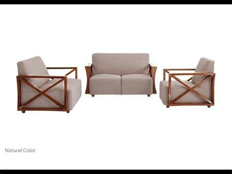hatil furniture sofa set wwwstkittsvillacom