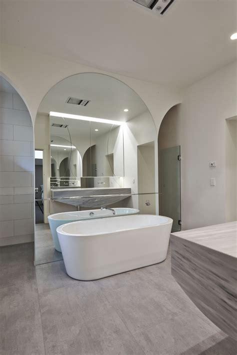ensuite master bath divine deco australian design review