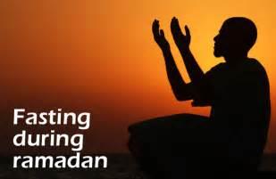Wallpapers islam ramadan fasting