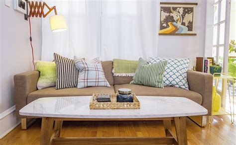 getting it right with a cosy living room swaginteriors cozy living room ideas the 10 commandments