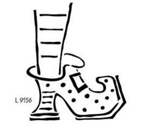 witch legs coloring page witches feet and legs coloring page or maybe you d
