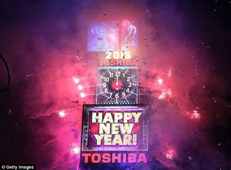 new years countdown live new year s on nyc s times square and the most