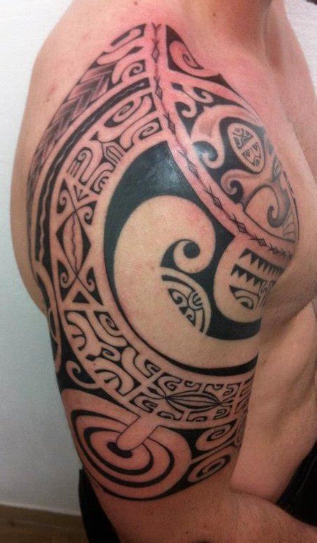 tribal tattoos znacenje tribal tattoos znacenje tattoos tribal znacenje tattoos