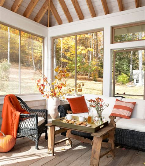 when to start decorating for fall when to start decorating for fall