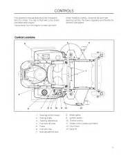 wiring diagram for hour meter wiring free engine image for user manual