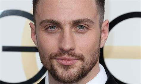 aaron taylor johnson news aaron taylor johnson named as the new face of givenchy s