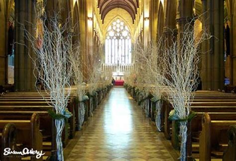 decorating church for wallpaper backgrounds church wedding decoration ideas