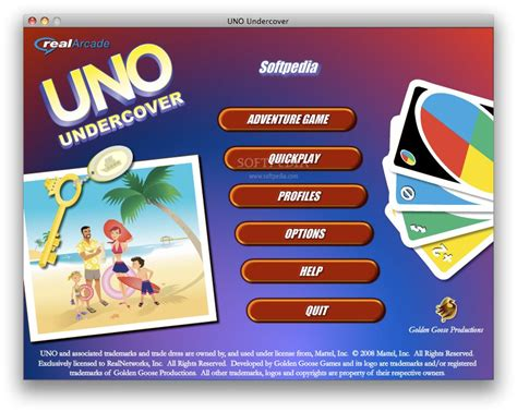 uno game for pc free download full version uno game for pc free full version full version free