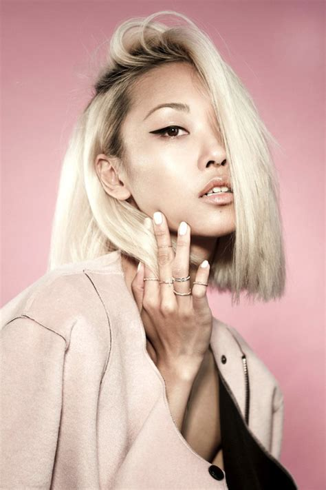 platinum blonde thebestfashionblog com jewelry crush thpshop ring collection pinnutty com