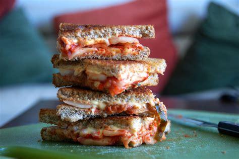 Korean Kimchi Spicy Pork Stir Fry 650g Non Halal 20 ways to get your kimchi fix huffpost