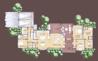 mid century modern floor plans mid century modern floor plans 171 unique house plans