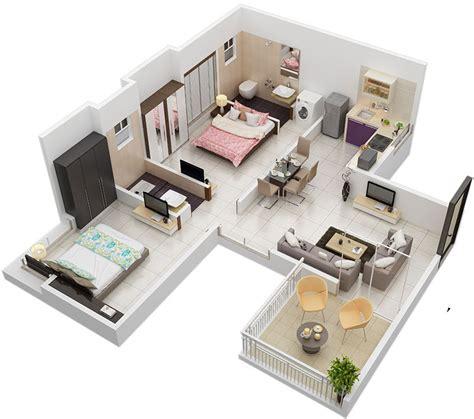 2 bhk flat design 100 2 bhk flat design bedroom 2 bedroom 2 bath