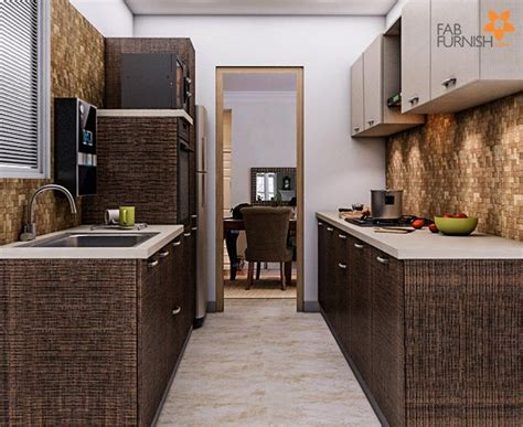 indian parallel kitchen interior design youtube 39 best images about kitchen designs on pinterest smart